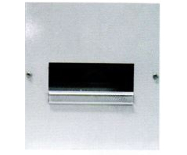 db-21-way-surface-din