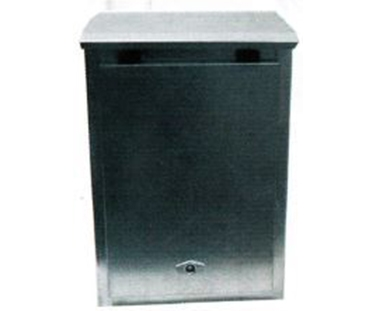 me1-box-hot-dip-galvanised