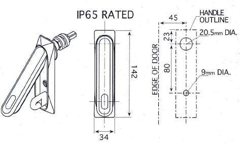 101-1108-pp