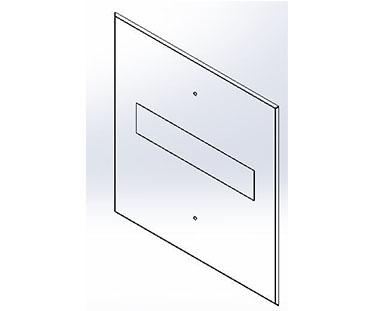 00002-db-cover-or-fascia