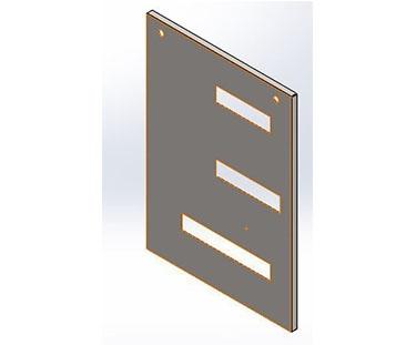 00003-db-cover-or-fascia