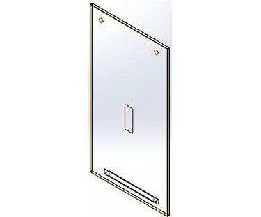 00004-db-cover-or-fascia