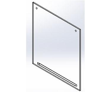 00005-db-cover-or-fascia