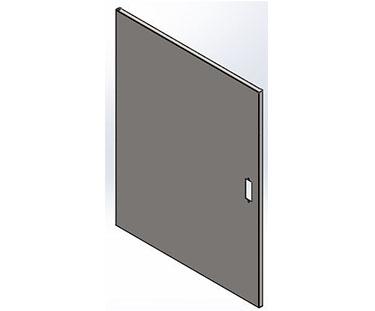 00006-db-cover-or-fascia