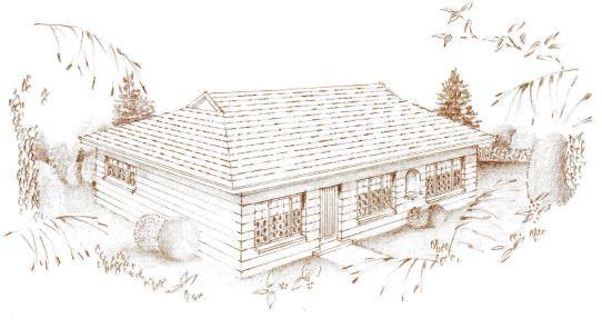 bornheim