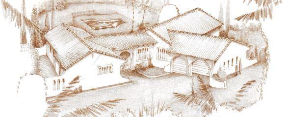 casa-del-sol
