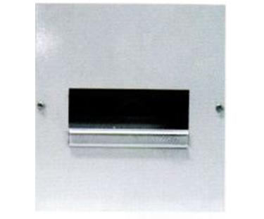 db-15-way-flush-din