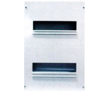 db-2x18-way-flush-dintray