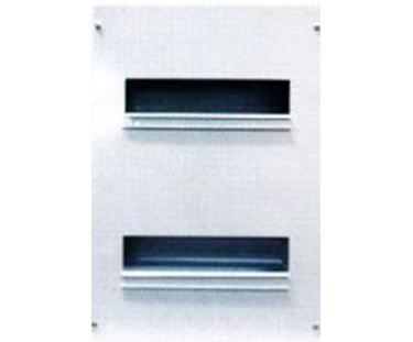 db-2x12-way-flush-dintray