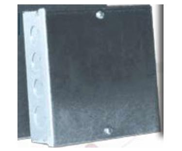 draw-box-230x230x50mm