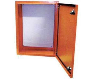 enclosure-500x400x150