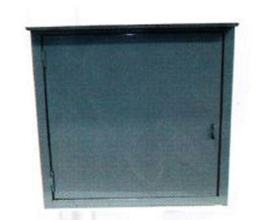 meter-box-36x36x9-grey
