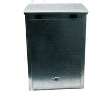 meter-box-3ph-botswana