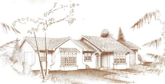 middelberg