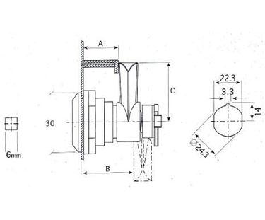 25fg-6540101-pp