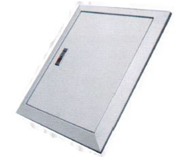 su2-telkom-flush-board