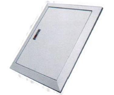 su3-telkom-flush-board
