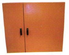 side-isolator-100a-cw-tray-3x24-samite