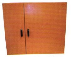 side-isolator-100a-3x20-surface-samite