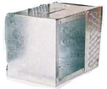 slab-box-210mm