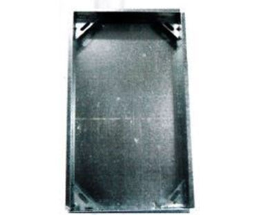 tray-su-6-flush