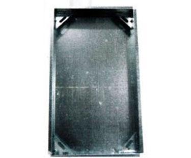 tray-su-1-flush