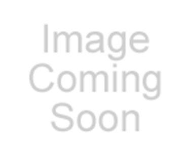 side-isolator-3x18-way-whitebusbar-din