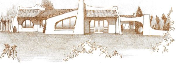 villa-cesari