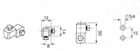 101-0071-pp
